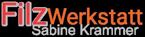 Filzwerkstatt - Sabine Krammer