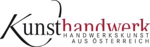 Mitglied der WKO Niederösterreich, Sparte Gewerbe und Handwerk, Fachgruppe Kunsthandwerk